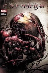 Carnage #4 