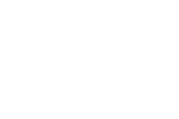 Captain Marvel Trade Dress