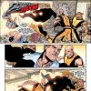YOUNG X-MEN #5, page 6