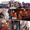 THOR #7, page 2