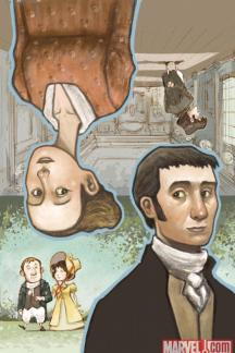Sense &amp; Sensibility (2010) #5