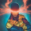 Cyclops by Roger Cruz