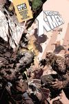 Young X-Men (2008) #9
