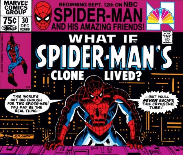 iphone podcast app what if 1977 30 comics marvel 12144