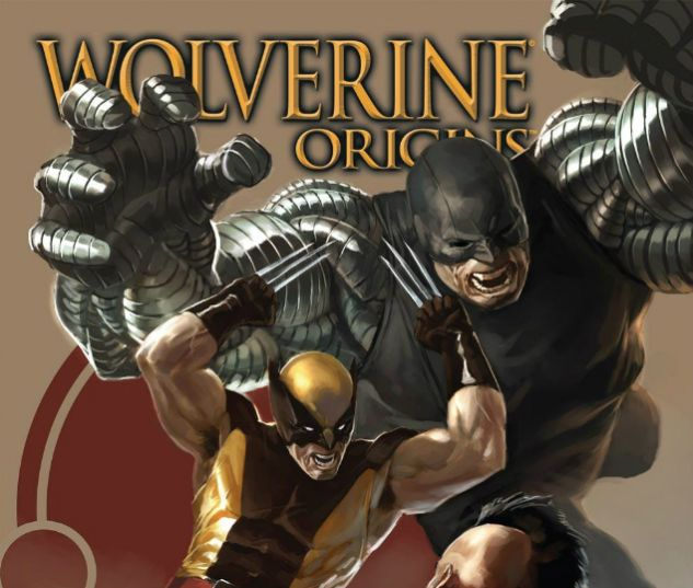 photo printer for iphone wolverine origins 2006 15 comics marvel 15849