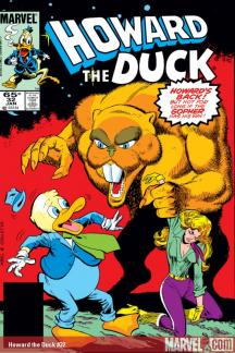 how to transfer photos from android to iphone howard the duck 1976 1 comics marvel 21096